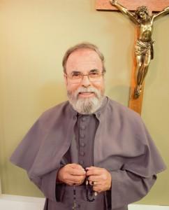 Padre Antônio Maria / Foto: Divulgação