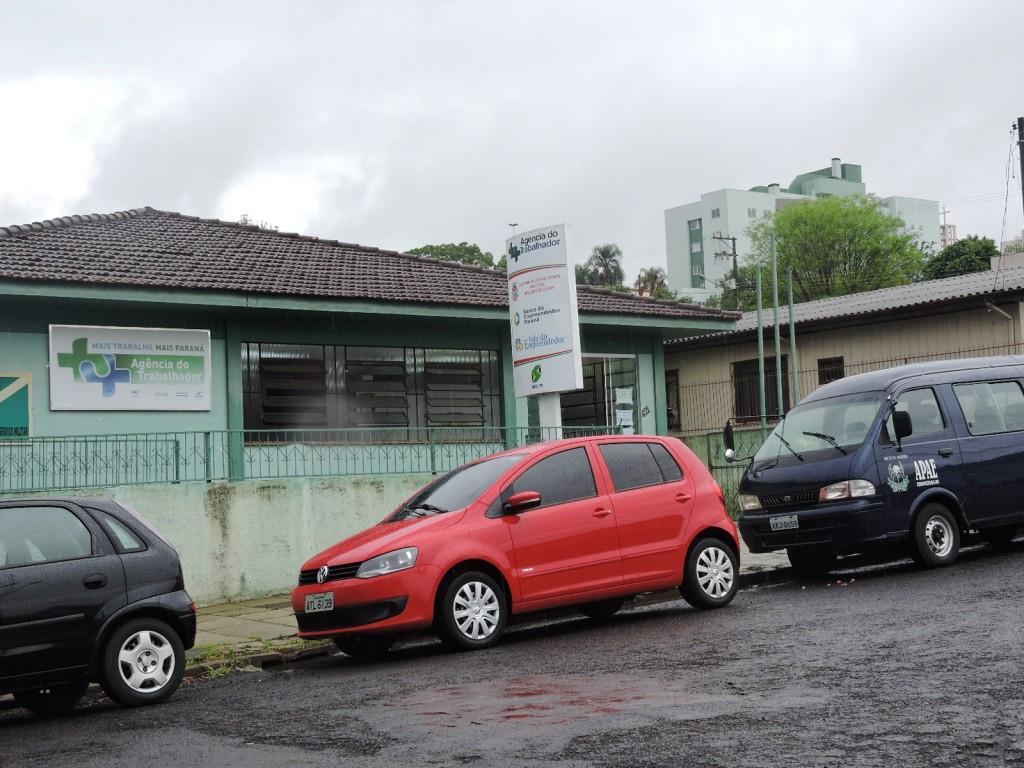 A Agência está constantemente abrindo vagas voltadas às pessoas com deficiência, tanto para Chopinzinho quanto para municípios vizinhos. Foto: Edson Zuconelli.