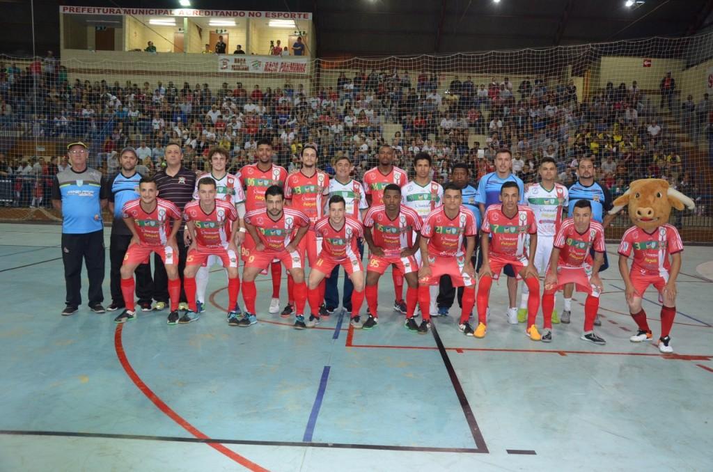 Palmas Esportes 03