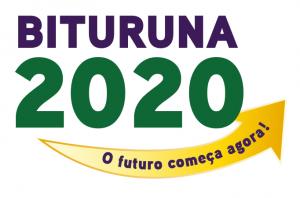 bituruna-2020-logo
