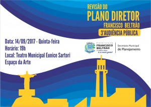 plano-diretor-3a-audiencia-14.09
