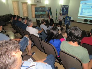 171024 - comunidade sanepar Palmas (2)