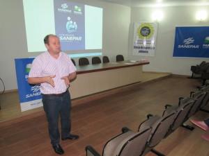 171024 - comunidade sanepar Palmas (4)
