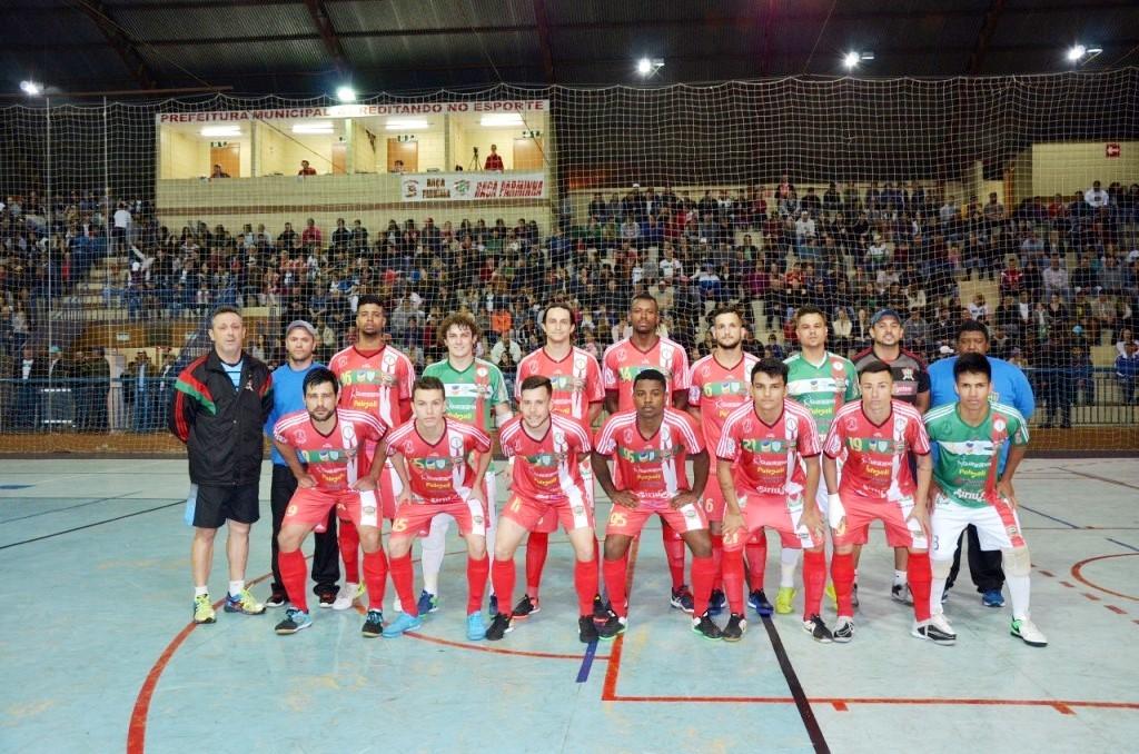 Palmas Esportes 04