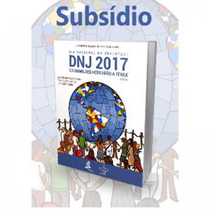 subsidio