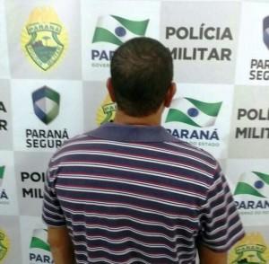 Foto: Sargento Rondinelli-ROTAM 2ª Cia.