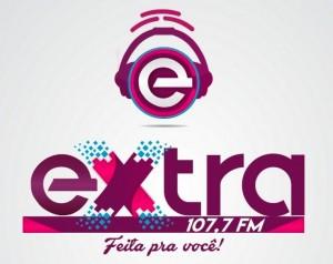 LOGO EXTRA FM CORTADO