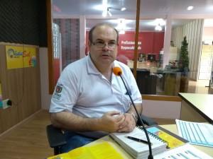 Juliano Benvenuto