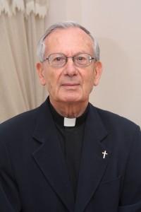 Dom Luís Vicente Bernetti